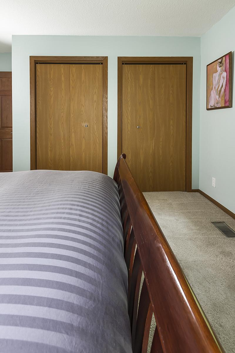 web_bedroom master closets.jpg
