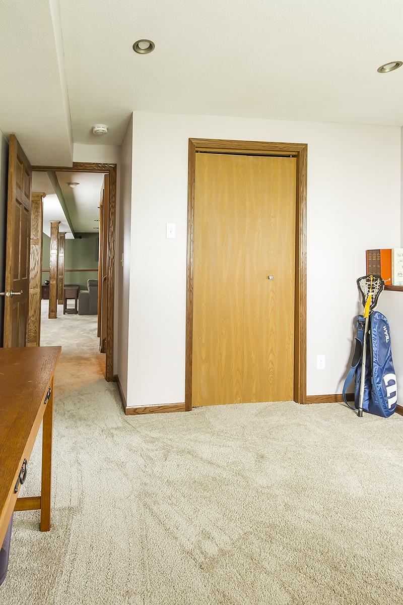 web_bedroom lower closet.jpg
