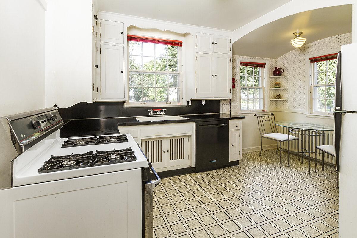 web_kitchen .jpg
