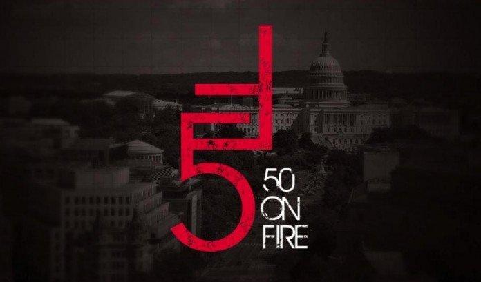50 on Fire - Copy.jpg