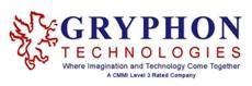 Gryphon Technologies.jpg