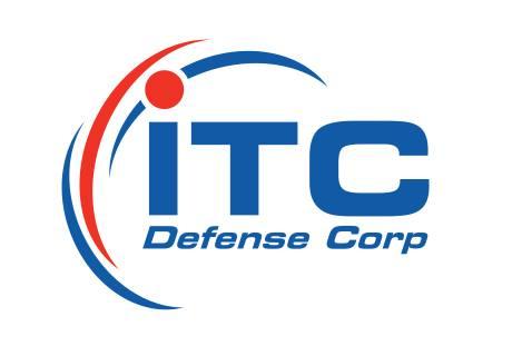 ITC-High Definition.jpg