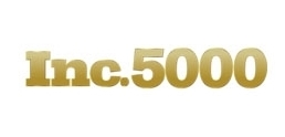 Inc. 5000 with background.jpg