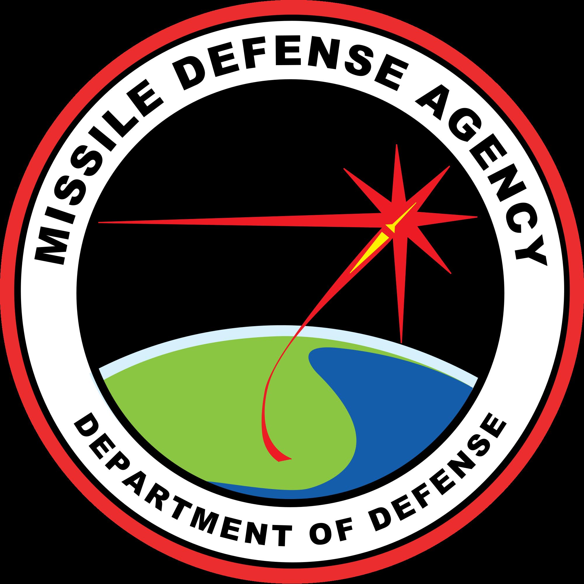 missile defense logo high resolution.png