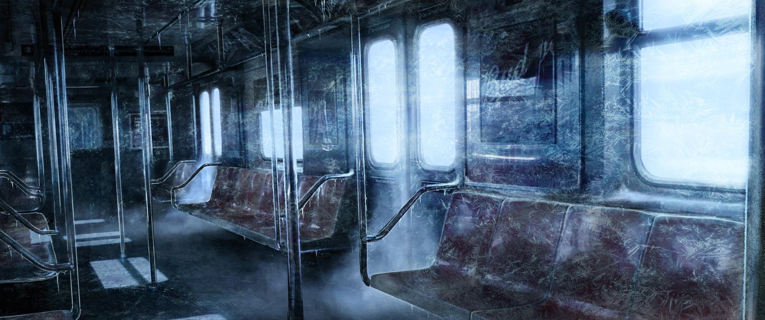 ELE_TRANSITION_styleframe_mp_v002_ELE_TRANSITION_subway_stage_11.jpg