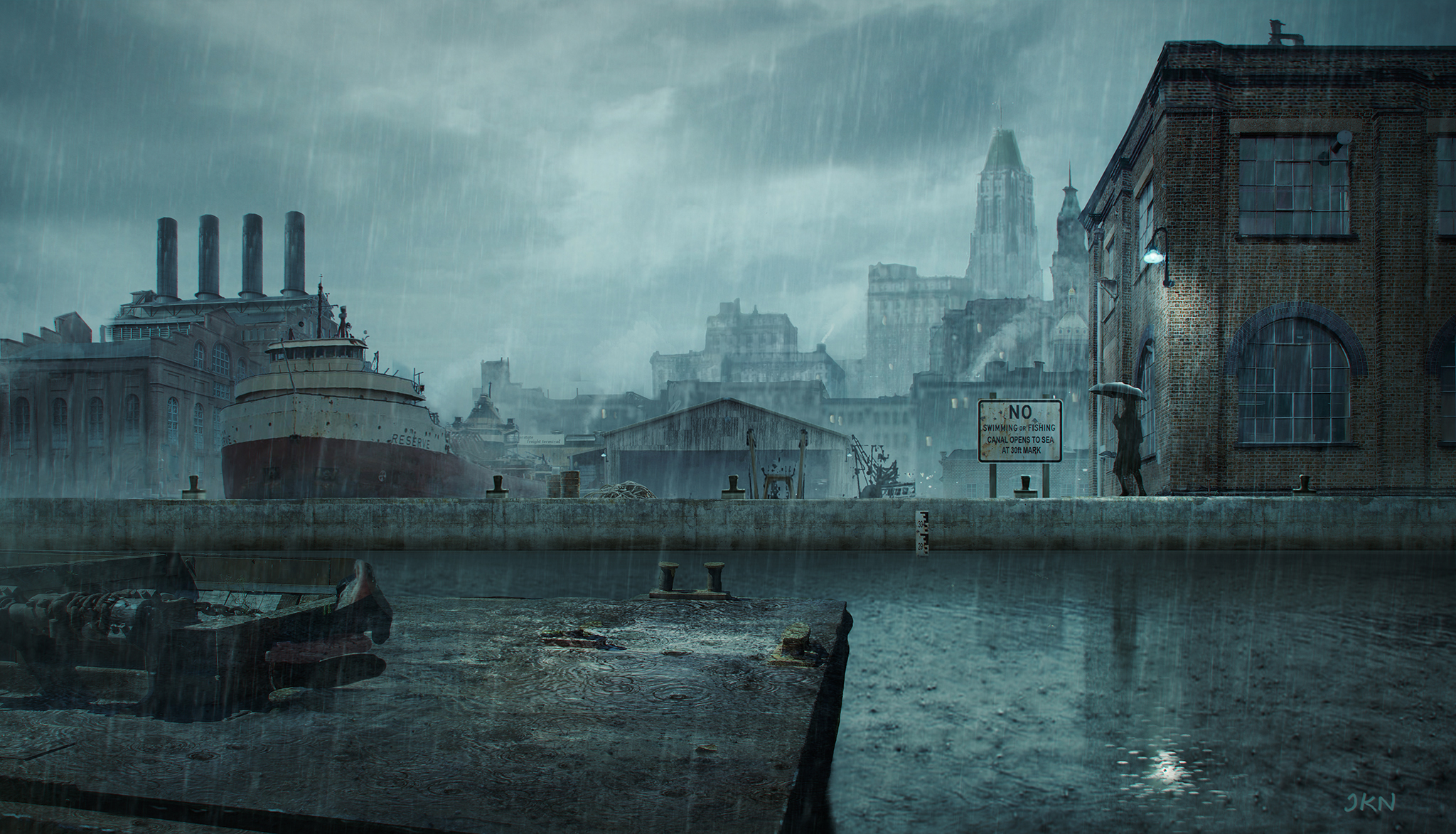 CANAL_Lookingmiddlecity_concept_v001.jpg