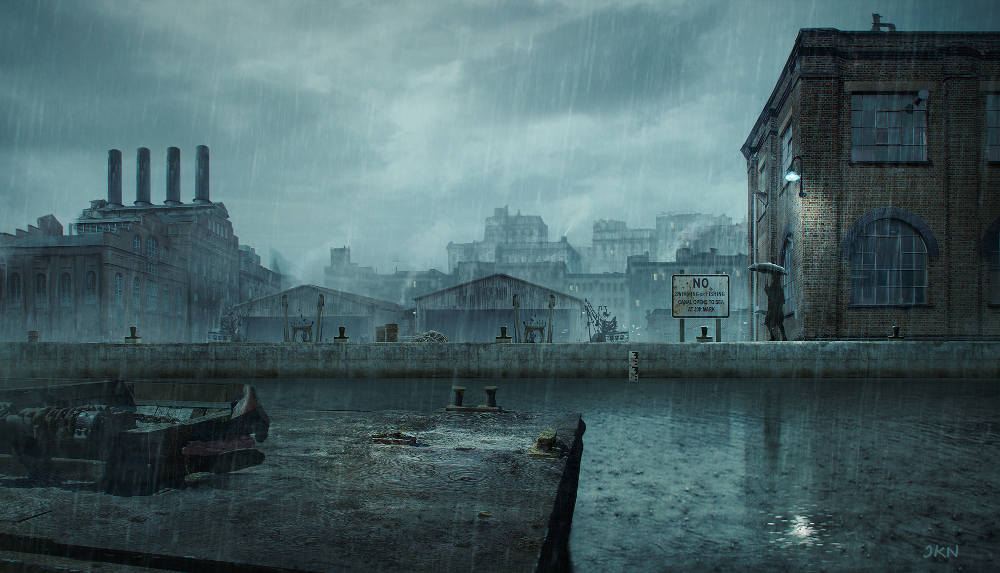 CANAL_Lookingmiddlecity_concept_v002.jpg