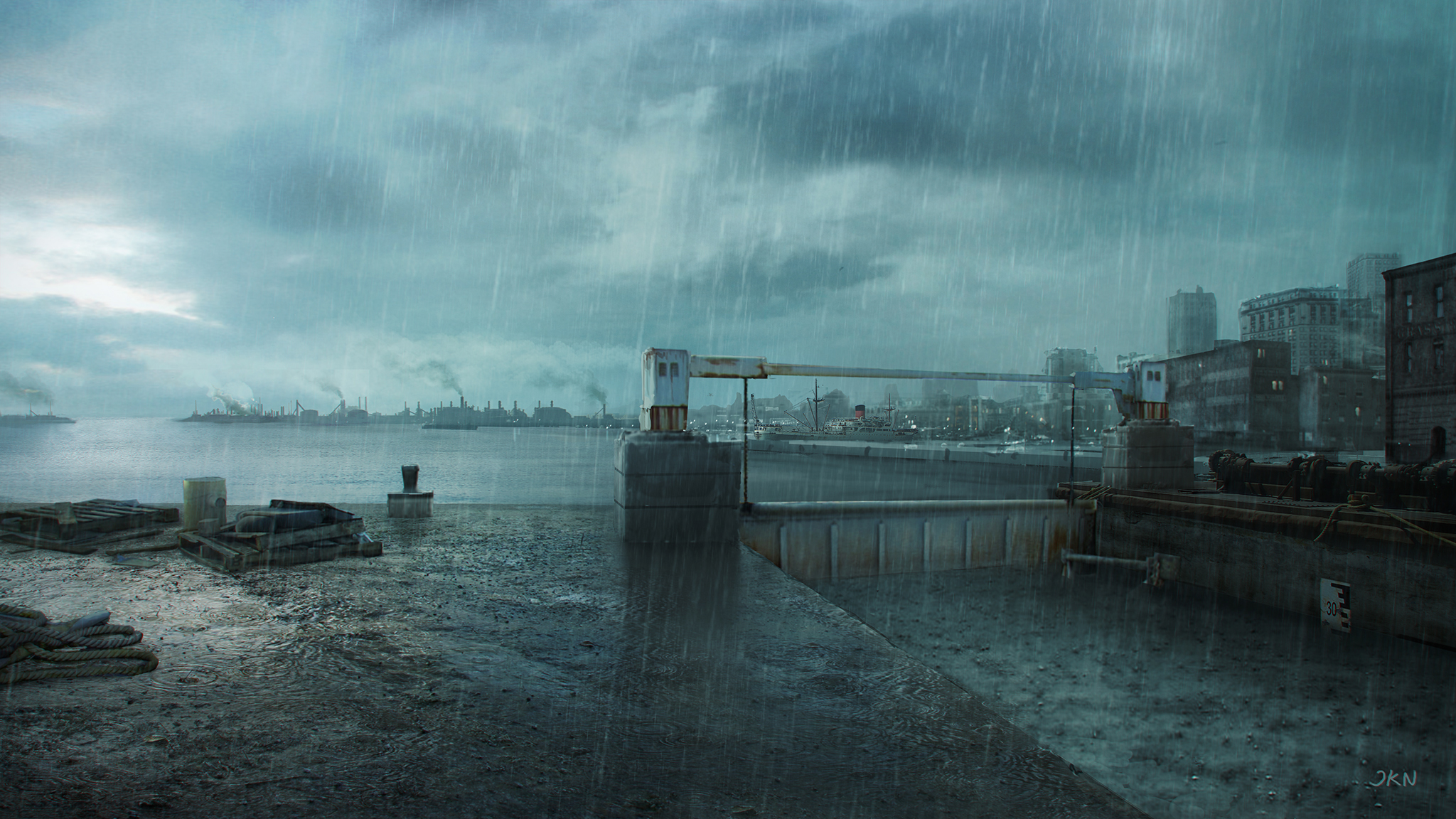 CANAL_Lookingout_concept_v002.jpg