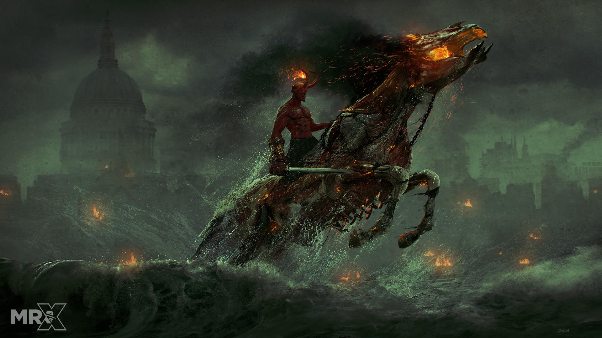 PV_LD010_hell_horse_concept_v002.jpg
