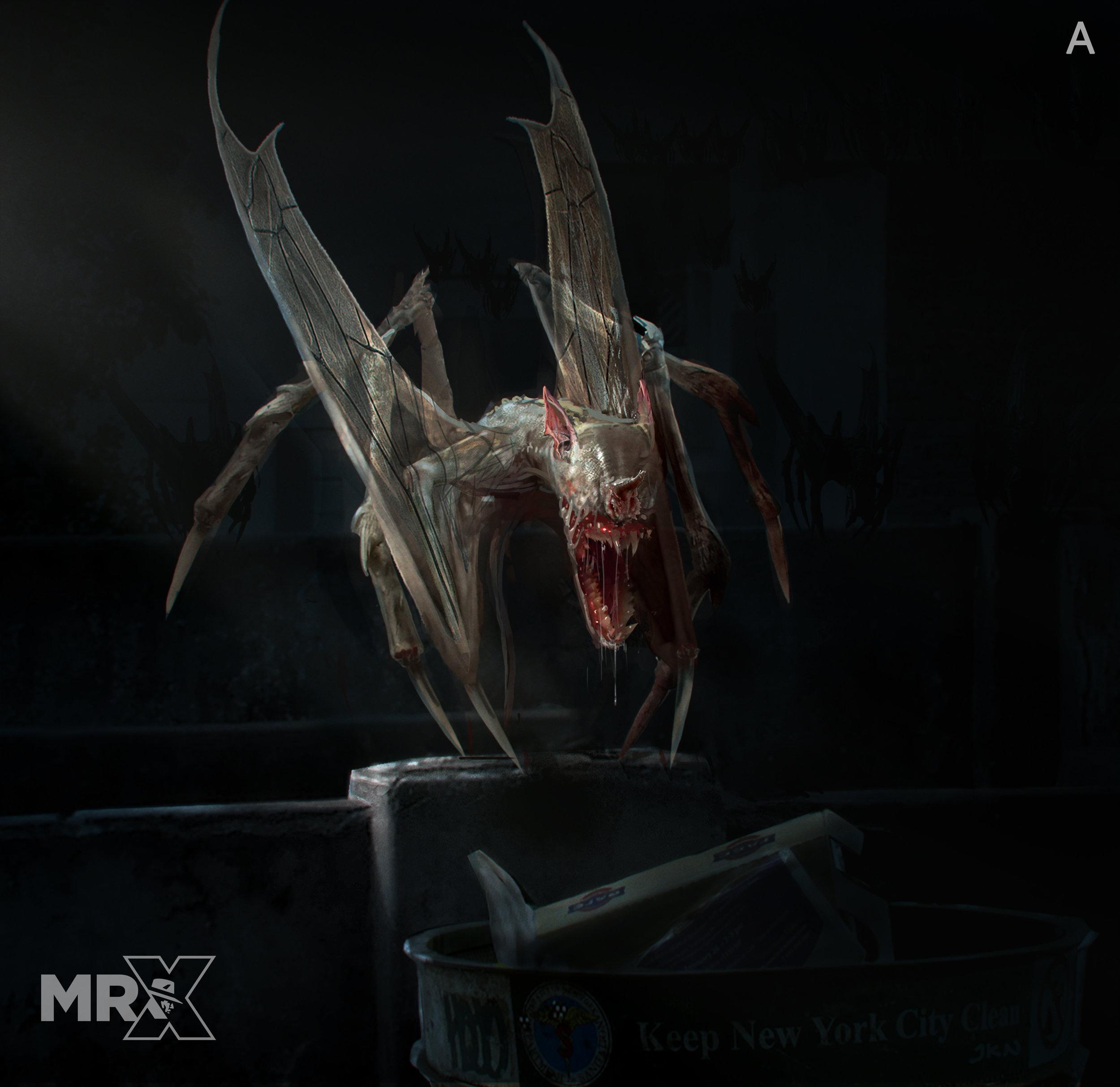 sil_VESP_arachnid_bat_concept_v002.jpg