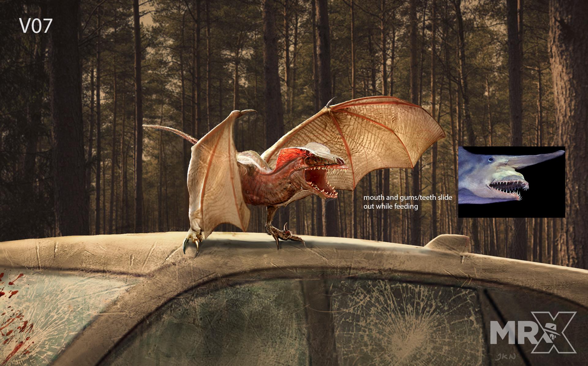 sil_VESP_reptilian_concept_v007.jpg