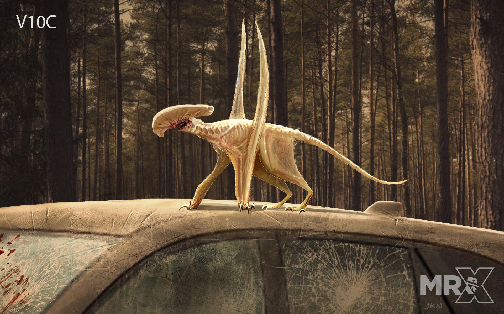 sil_VESP_reptilian_concept_v010C.jpg