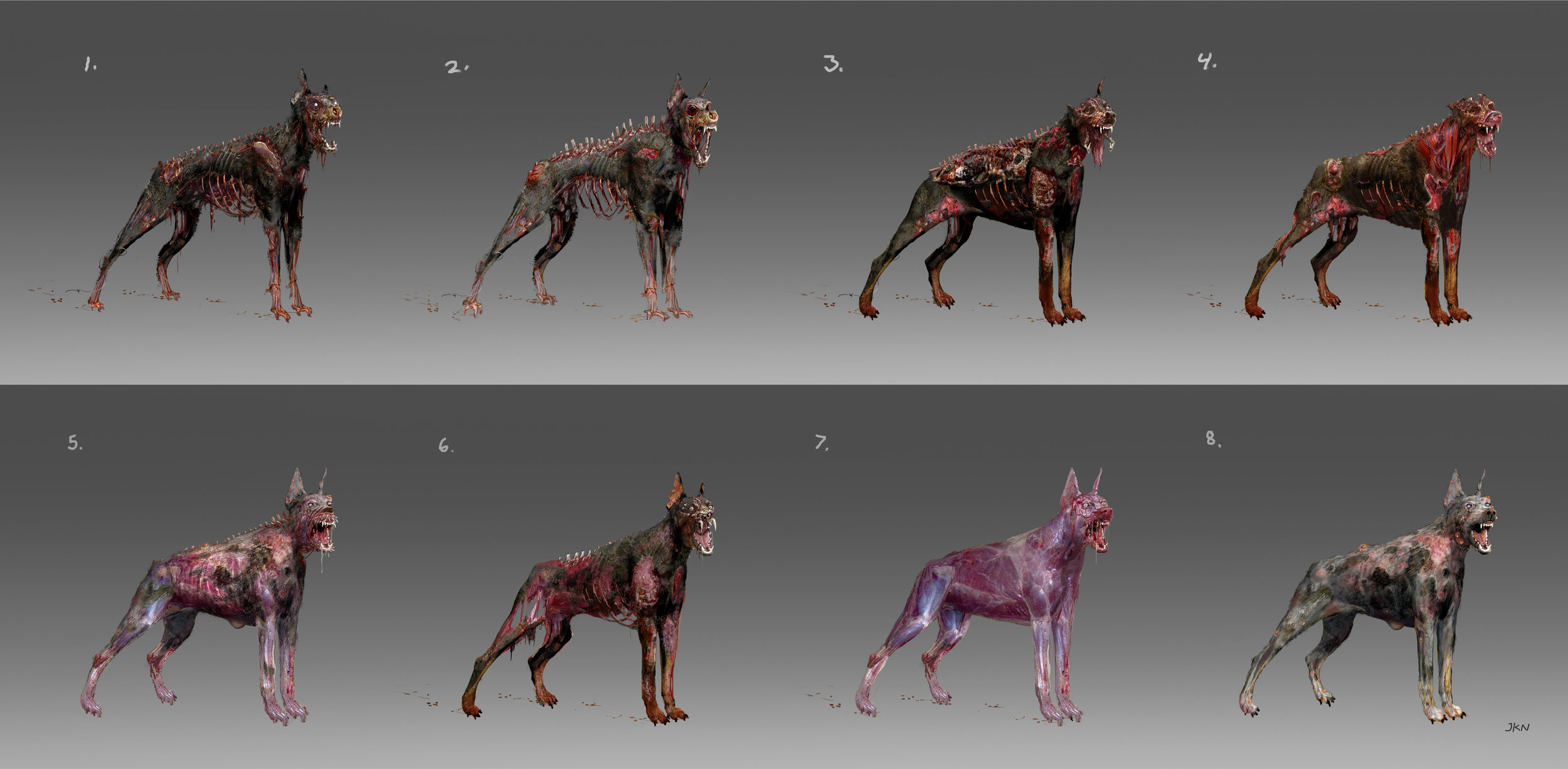 MAJINI_DOG_concepts_v010.0001.jpg