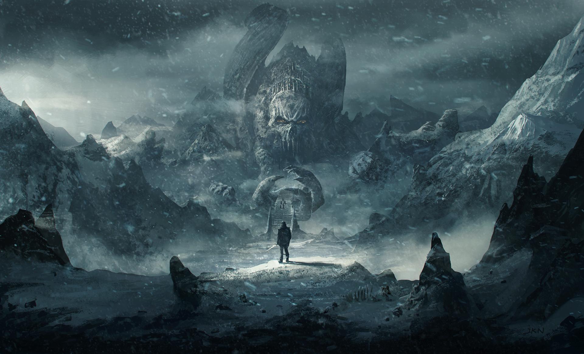 sc2_skull_mountain_concept_v011.jpg