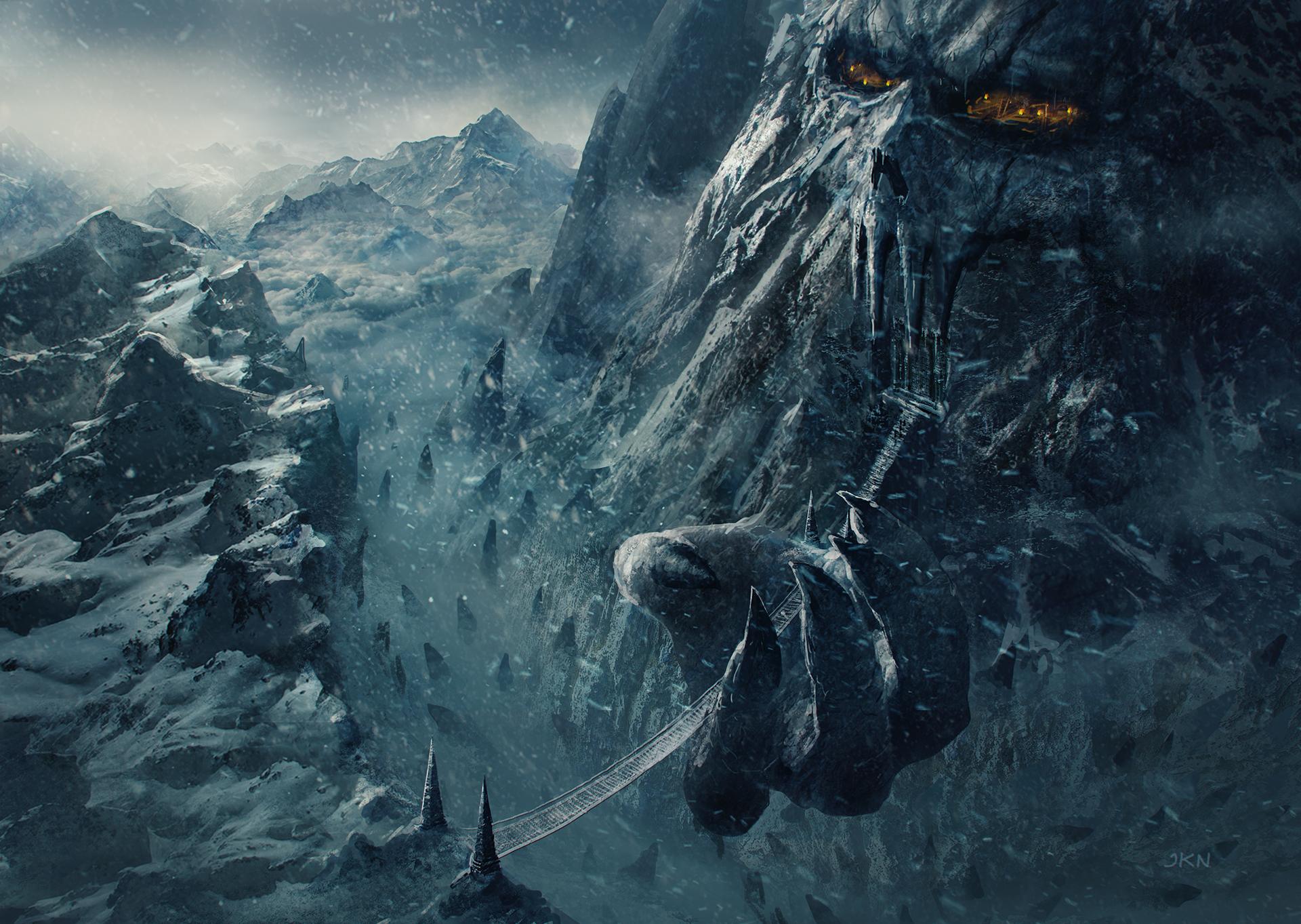 sc2_skull_mountain_concept_v012.jpg