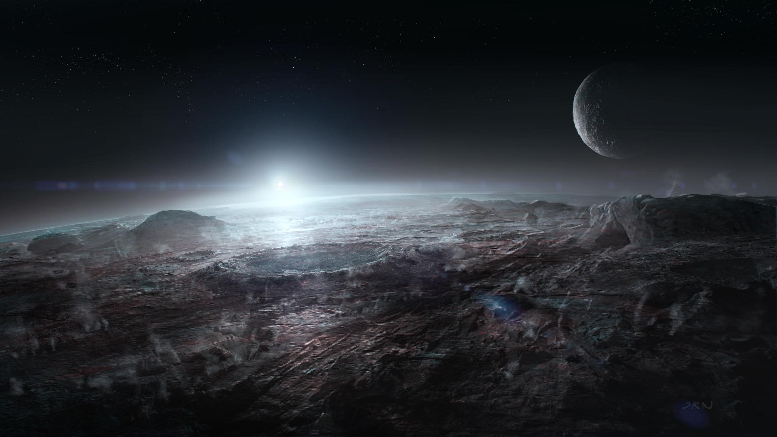 Pluto_concept_v002_full.jpg