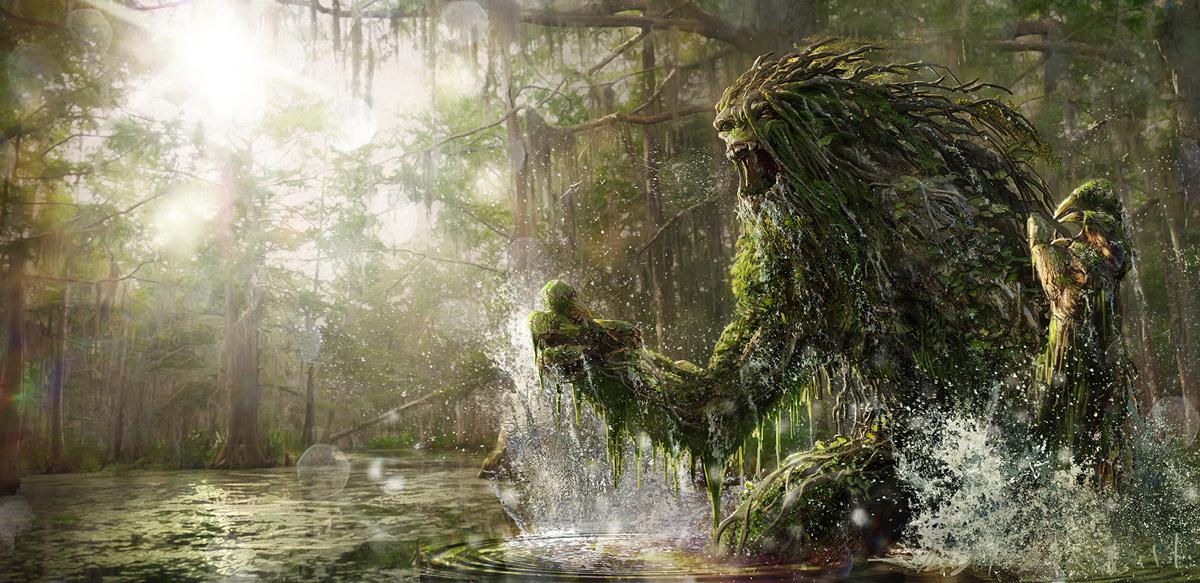 Swamp_Creature_Colour_Concept_V1.jpg