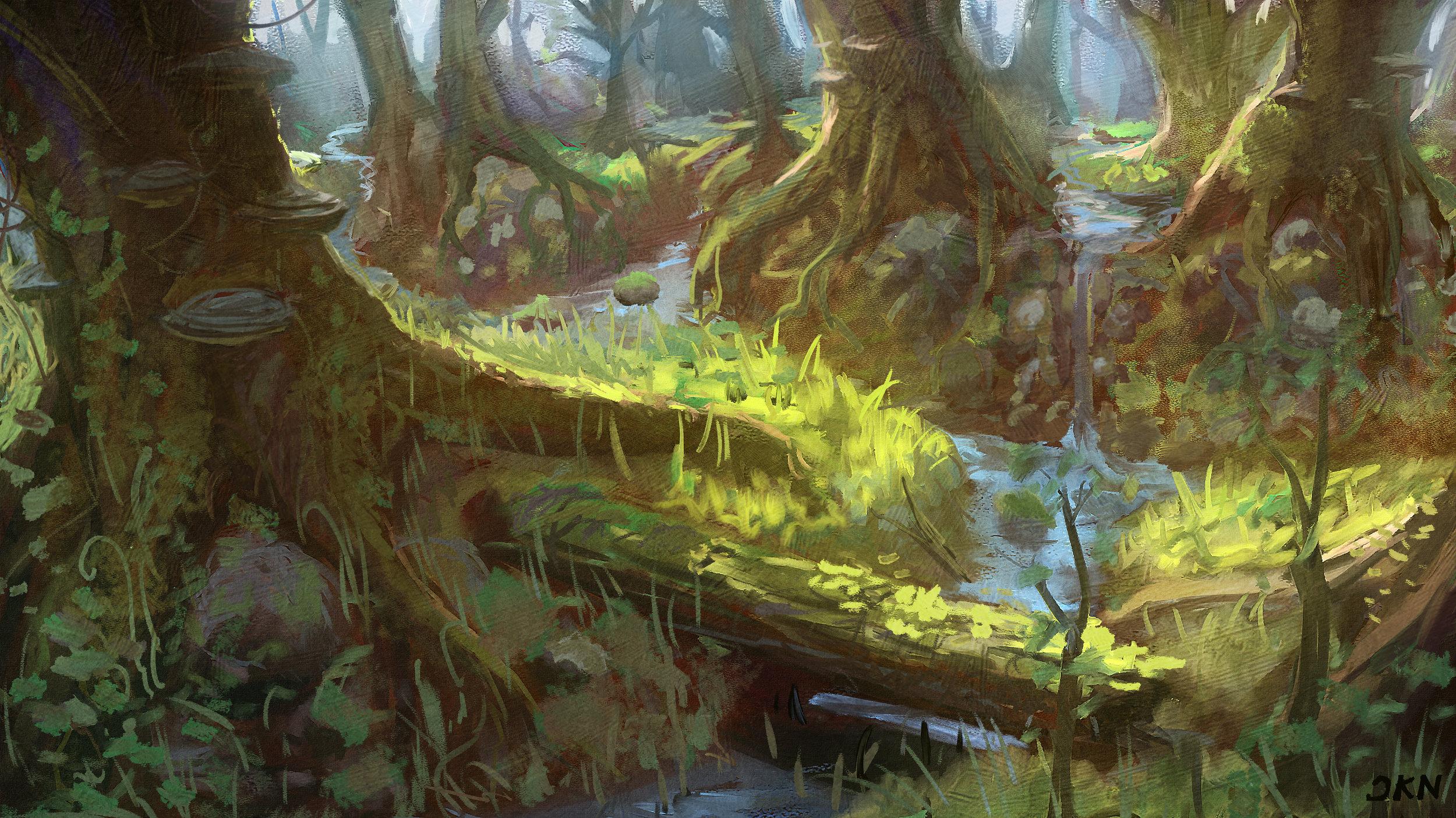 OIL_forest.jpg