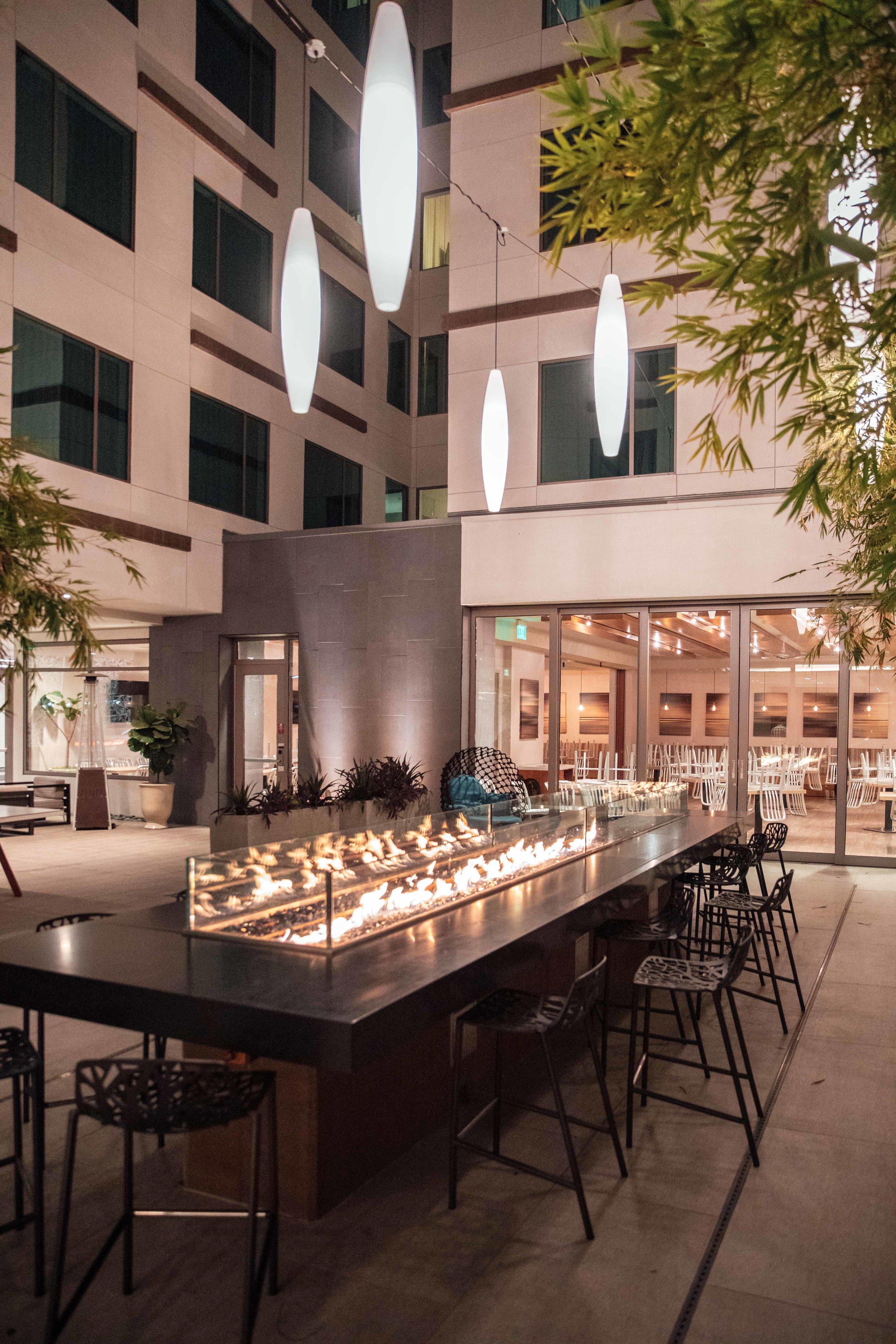 Hilton San Diego-52.jpg