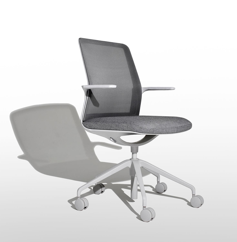F4 Chair