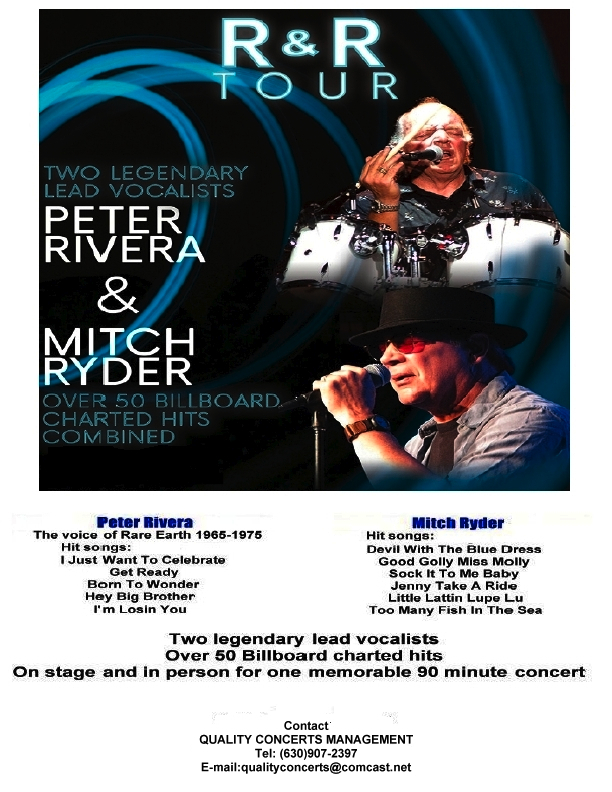 R & R Tour Flyer.jpg