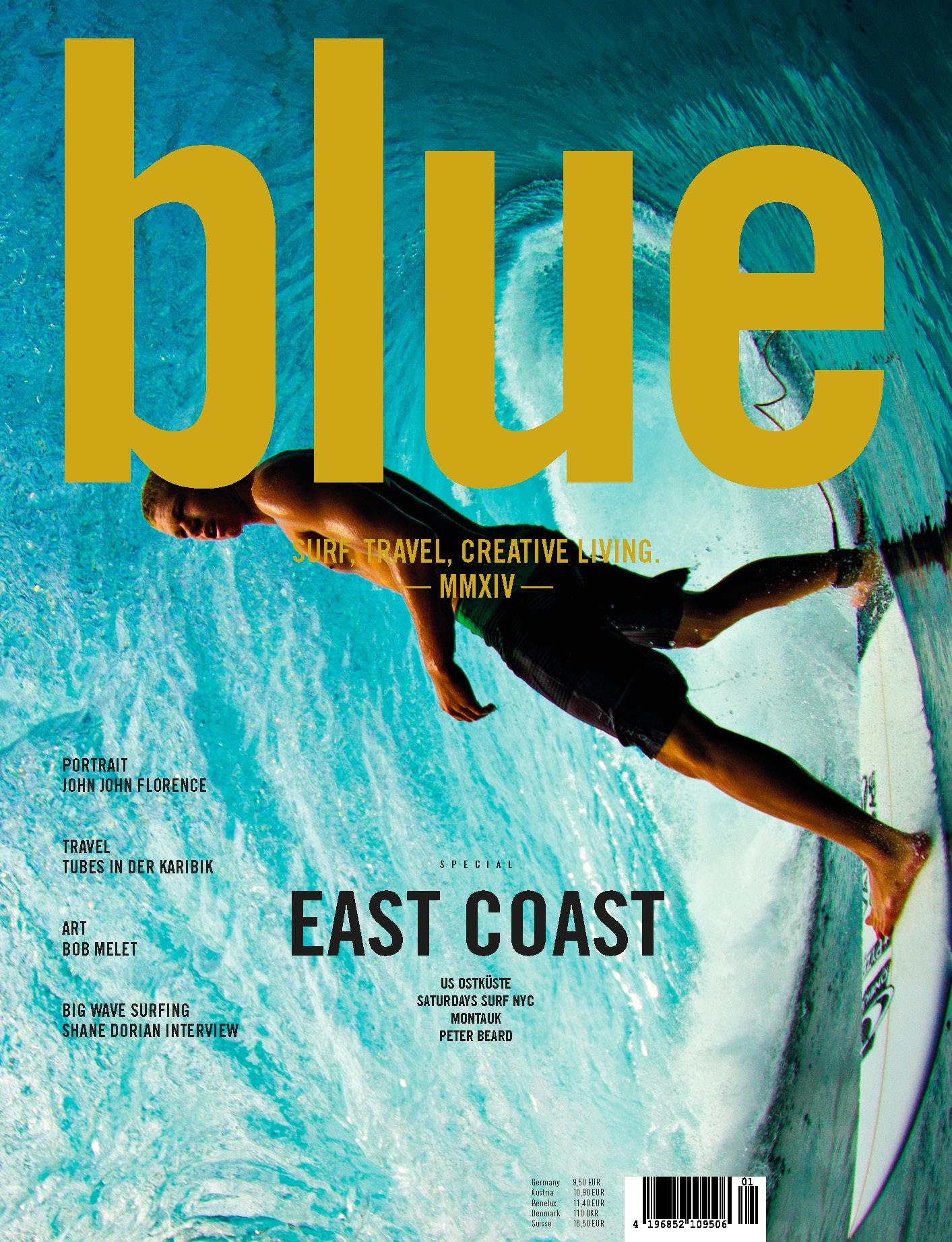 Blue_Mag_COVER_JJF.jpeg