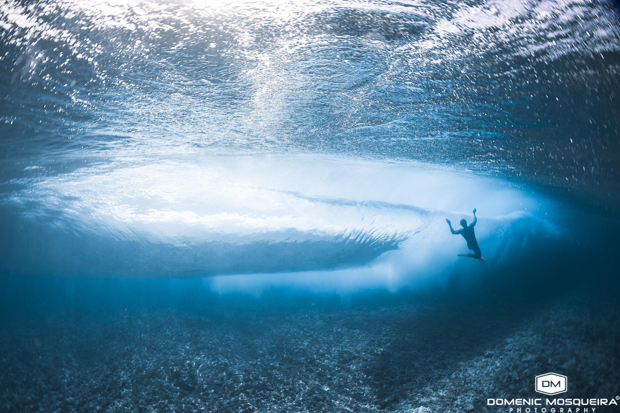 Underwater_Dance_September 19, 2016_0100_DMosqueira.jpg