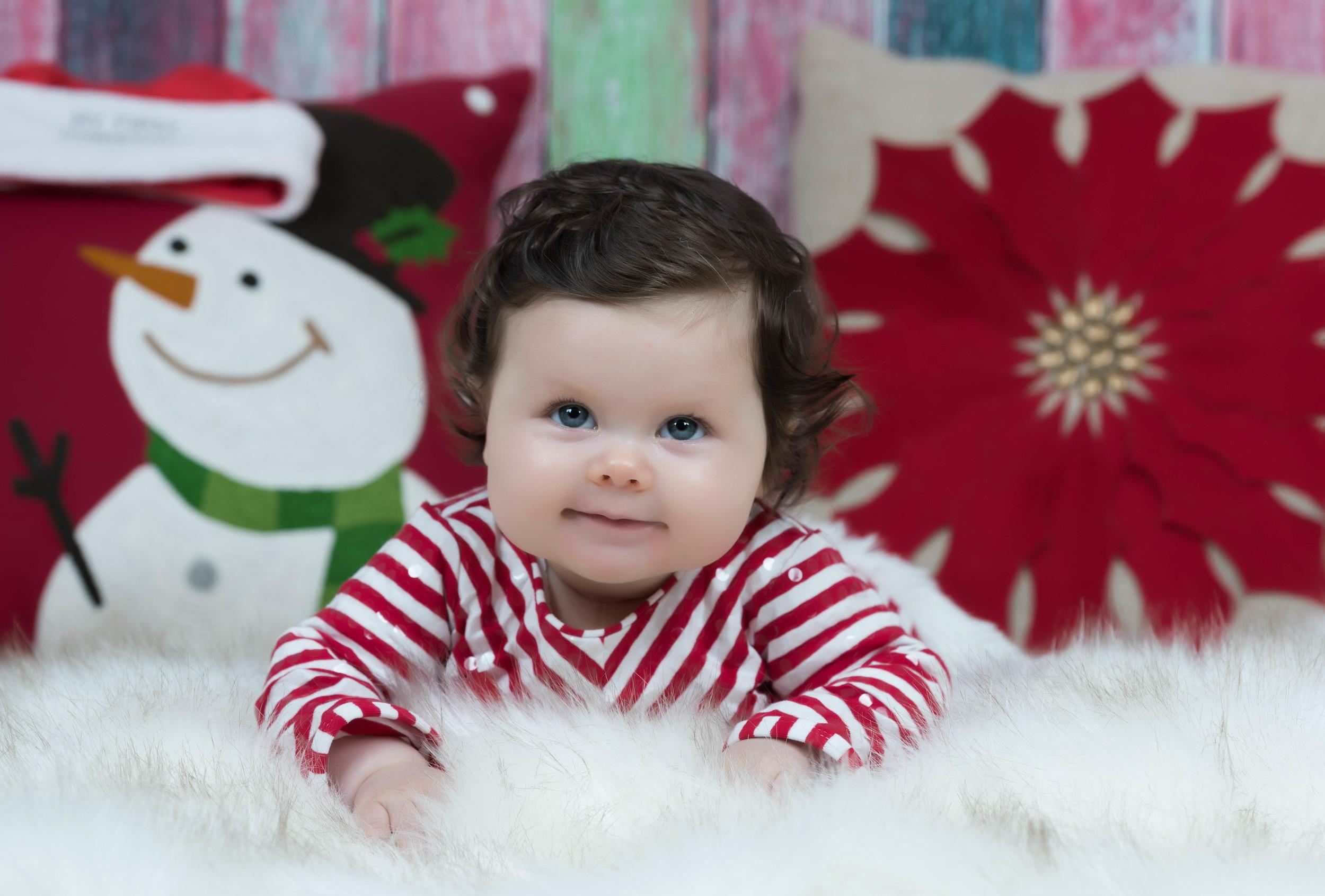 Children portraits headshot family (1).jpg