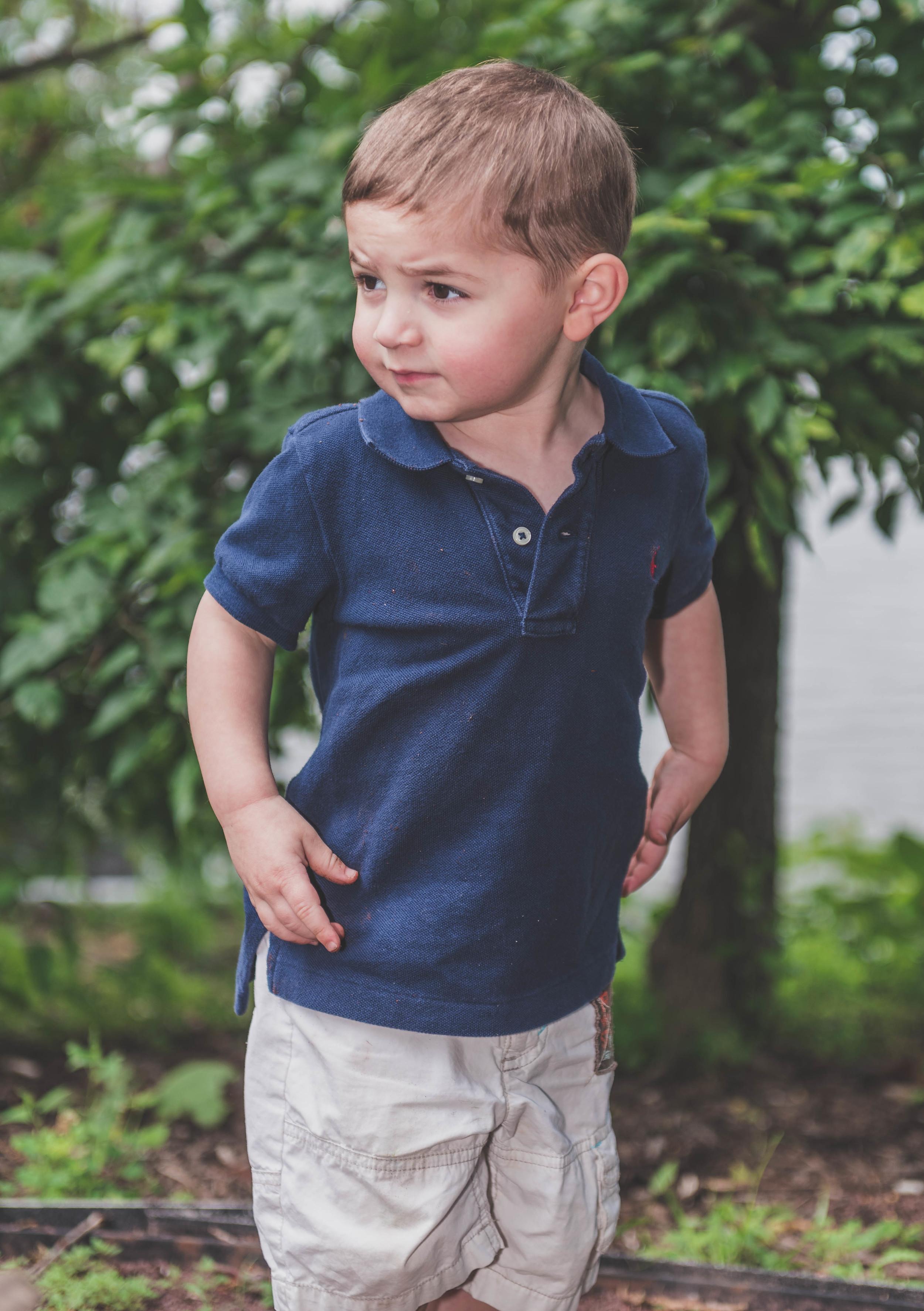 Children portraits headshot family (3).jpg