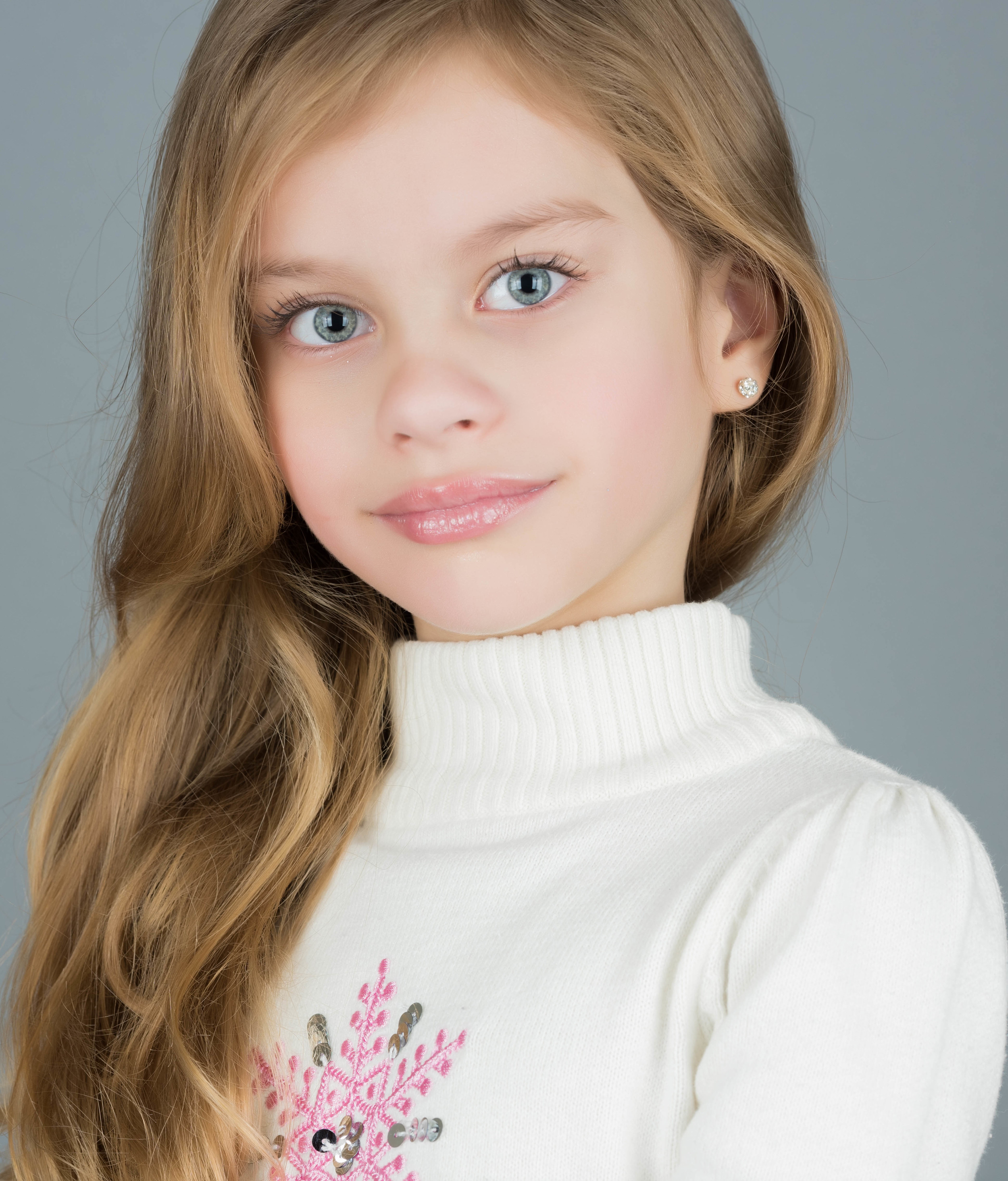 Children portraits headshot family (6).jpg