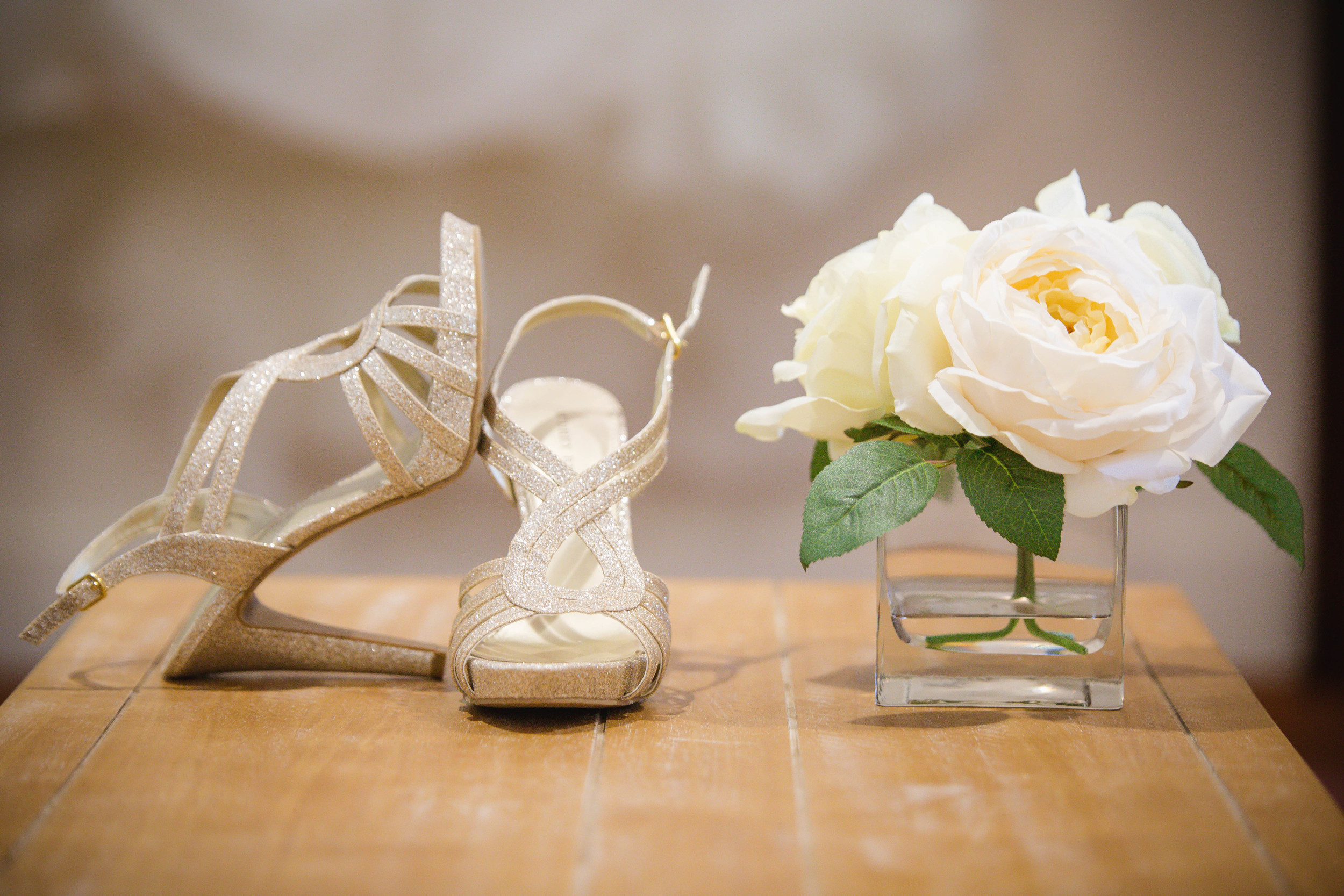 Shoes boquet nj wedding paramus englewood lodi hackensack washington.jpg