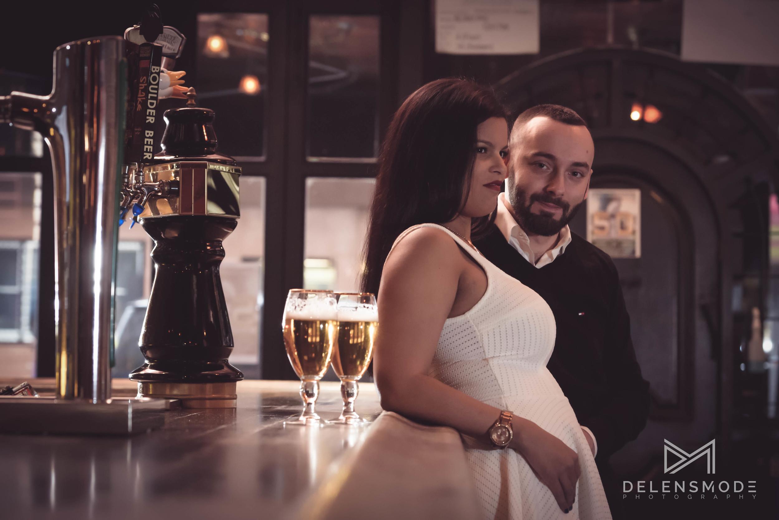 delenmode engagement photography hackensack nj nyc maywood wedding photographer