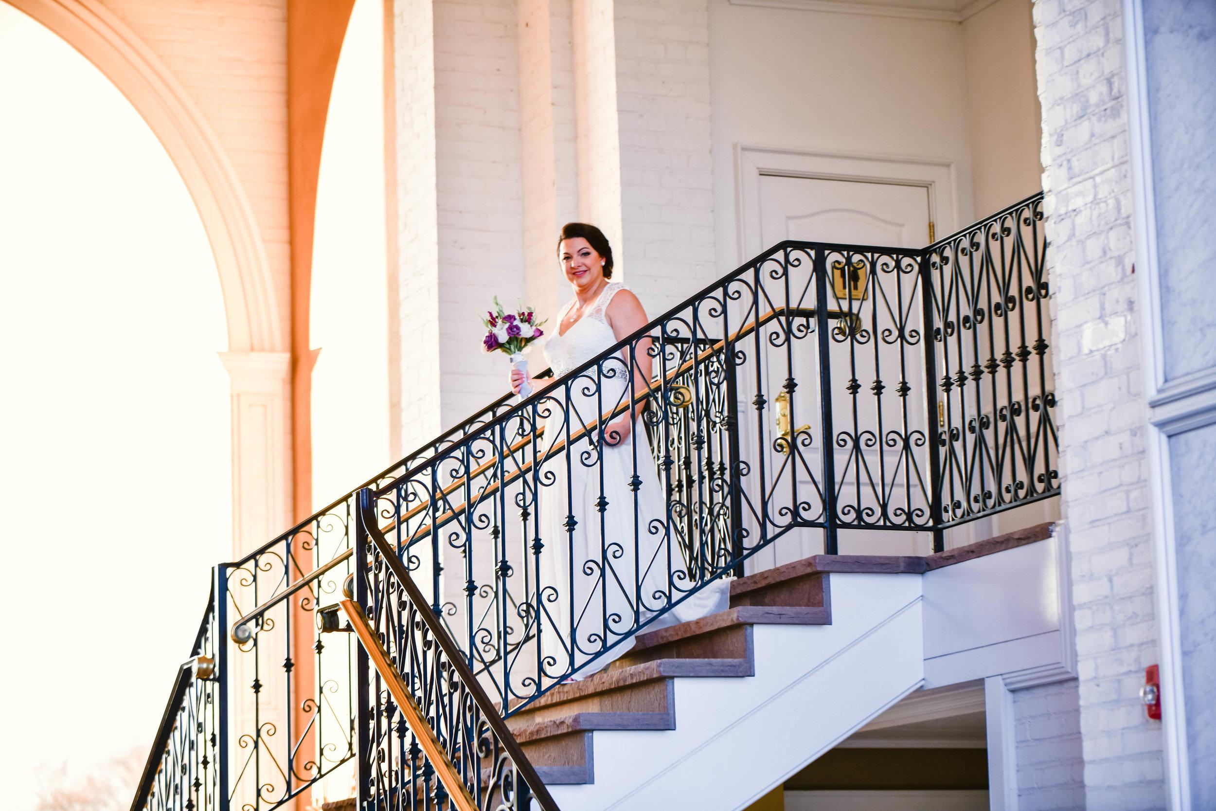 Meredith & Michael Wedding159.jpg
