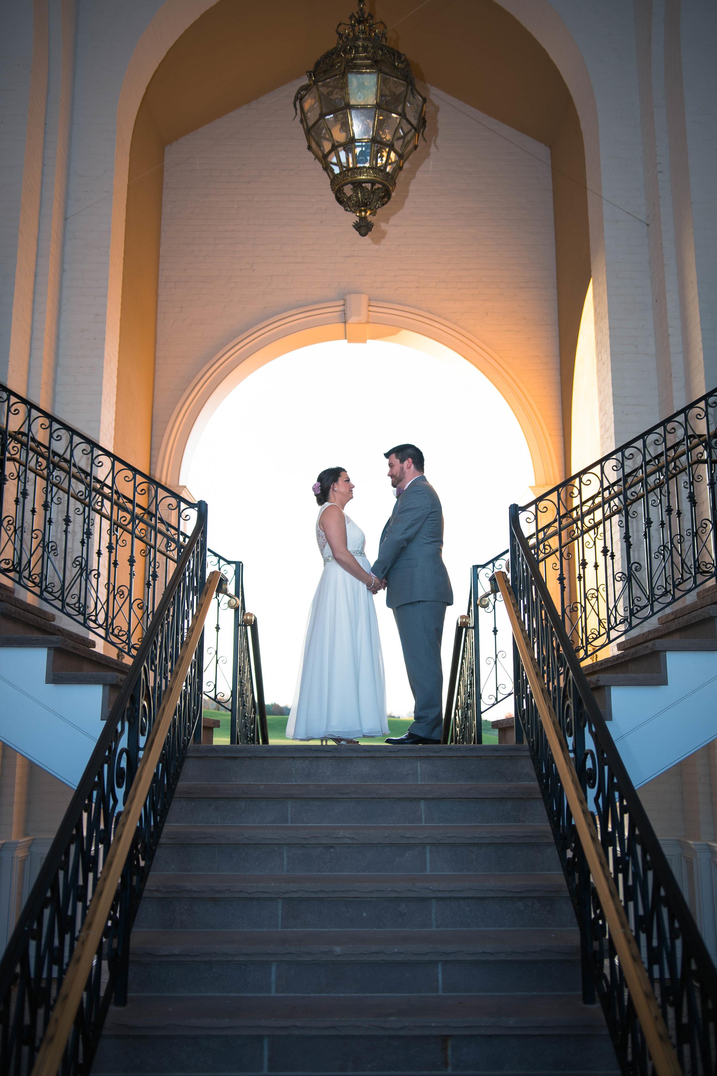 Meredith & Michael Wedding1050.jpg