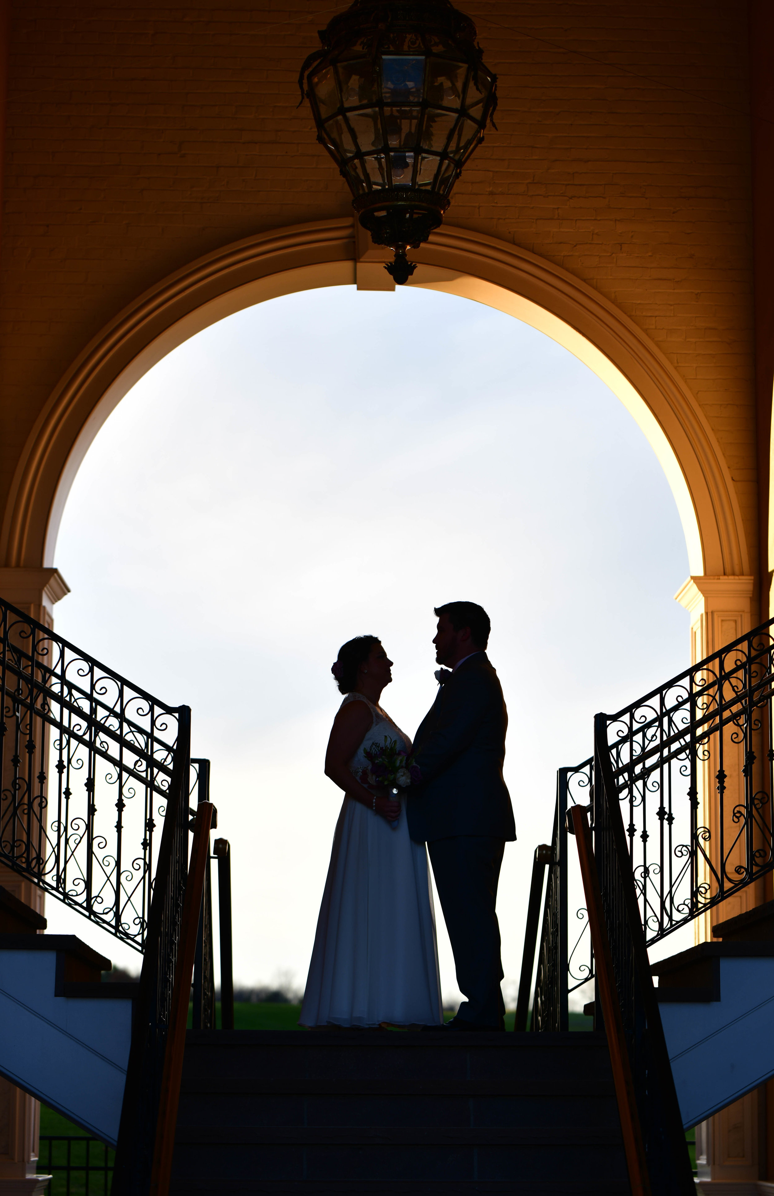 Meredith & Michael Wedding180.jpg