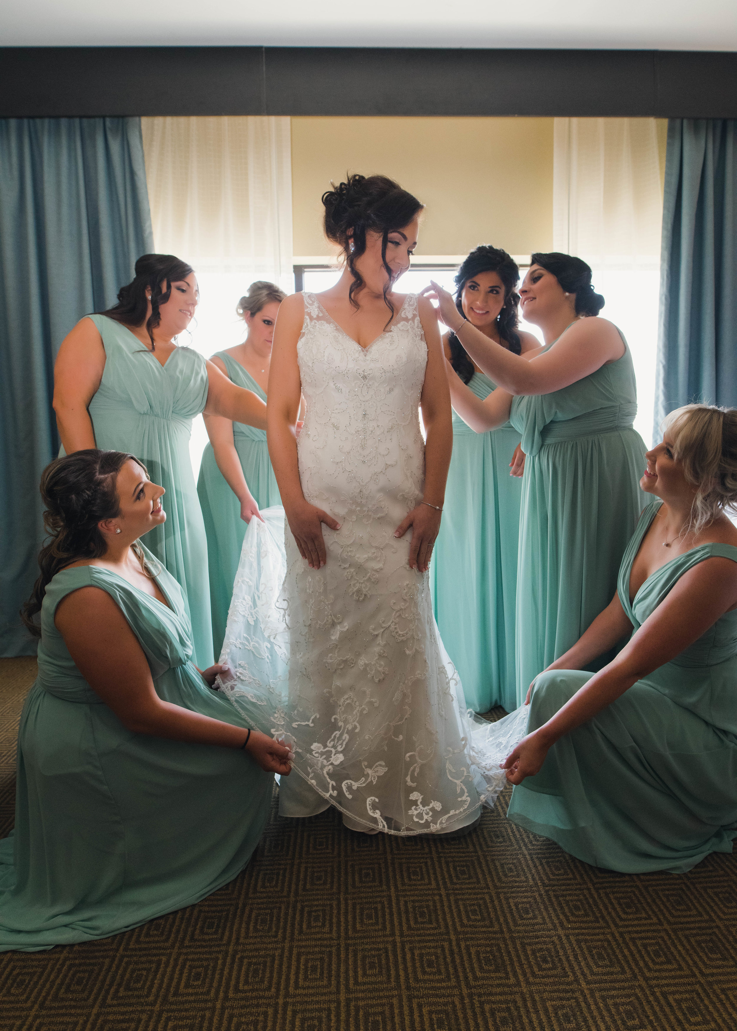 Kayla & Christina Wedding 52.jpg