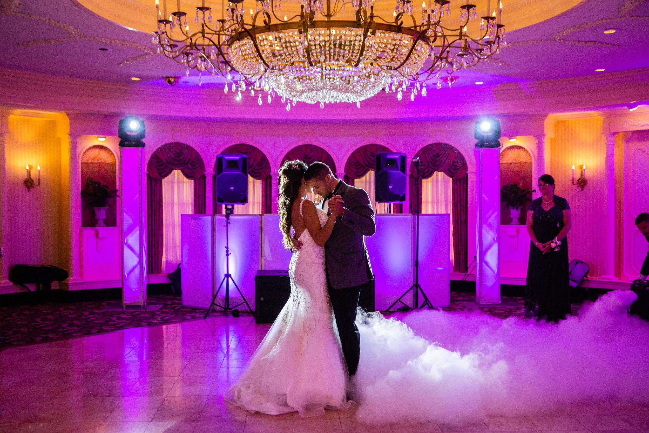 Samantha & Julian Wedding  (665).jpg