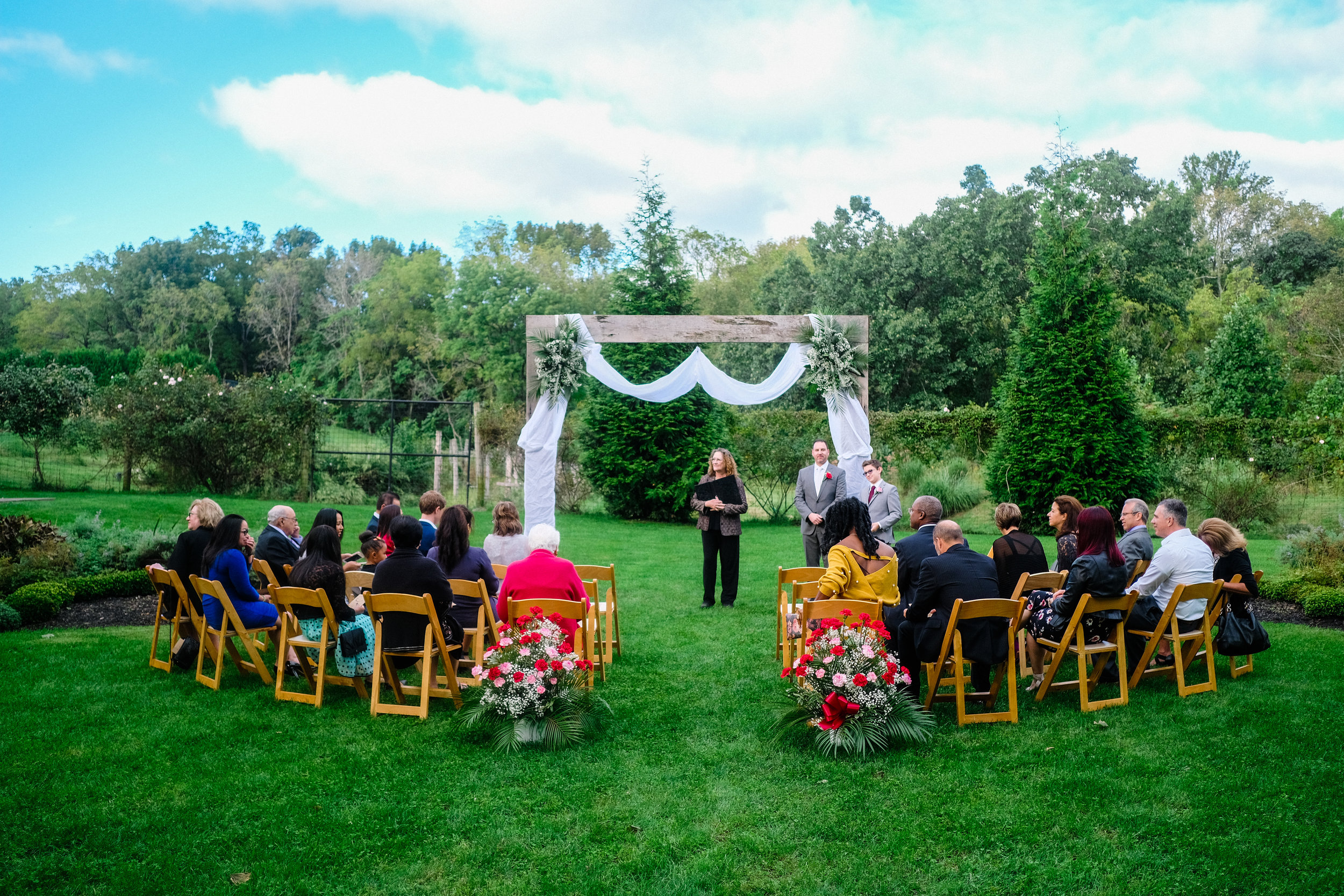 ceremony_ninety_Acres_wedding-Xt3