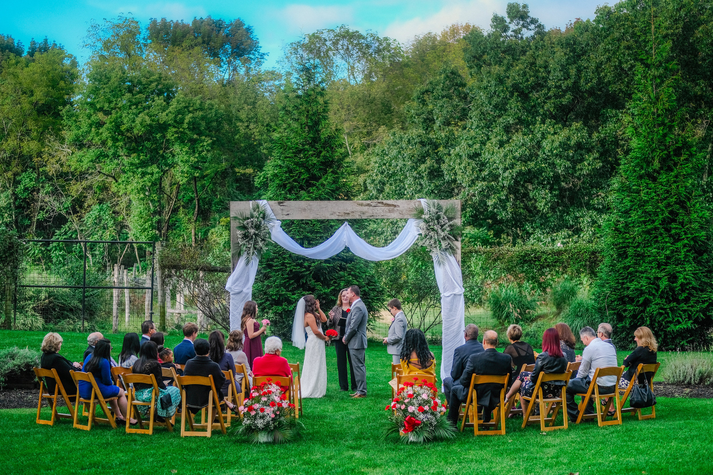 ceremony_delensmode_xt3_ninety_acres