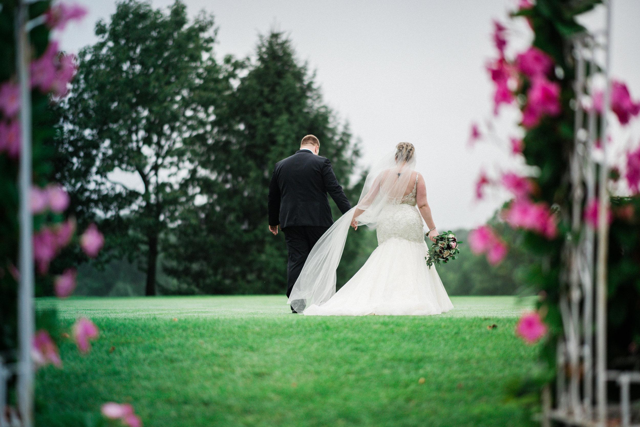 Emily&Abe Wedding (435).jpg