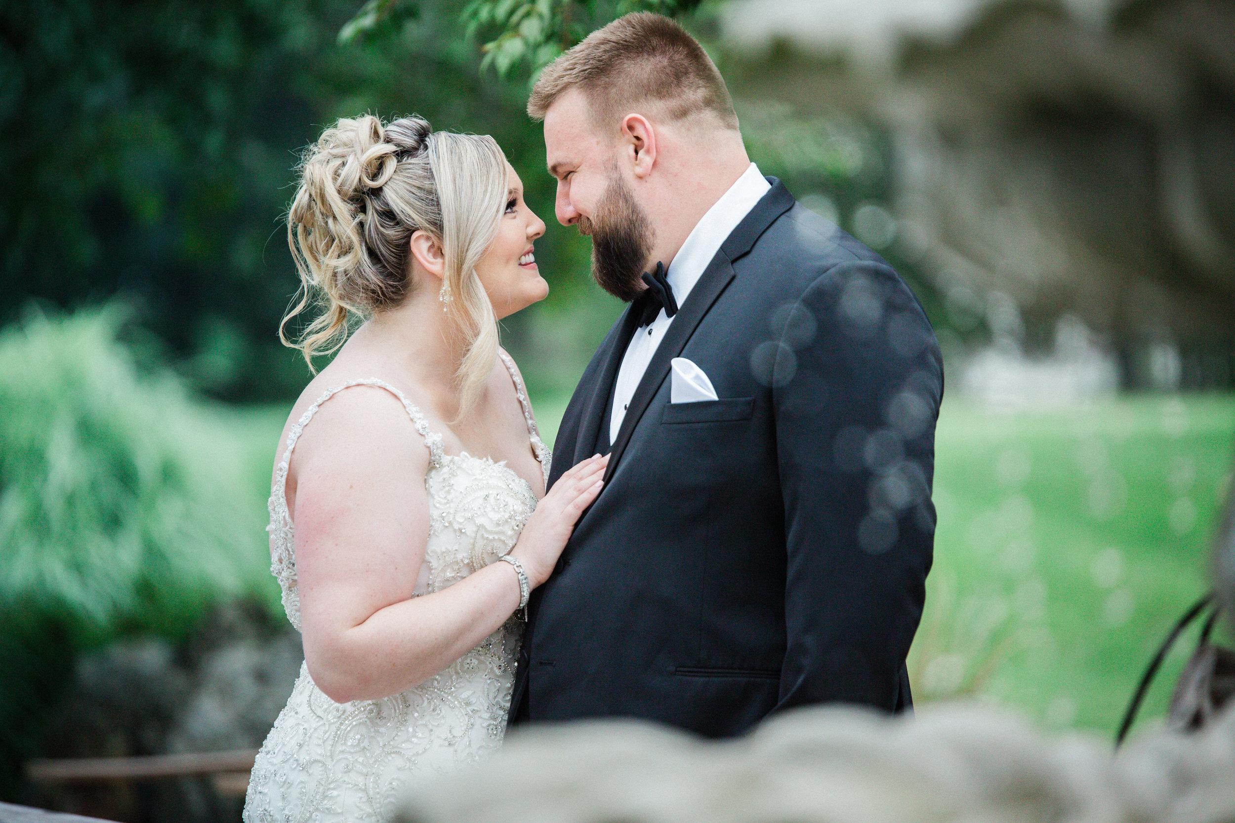 Emily&Abe Wedding (292).jpg