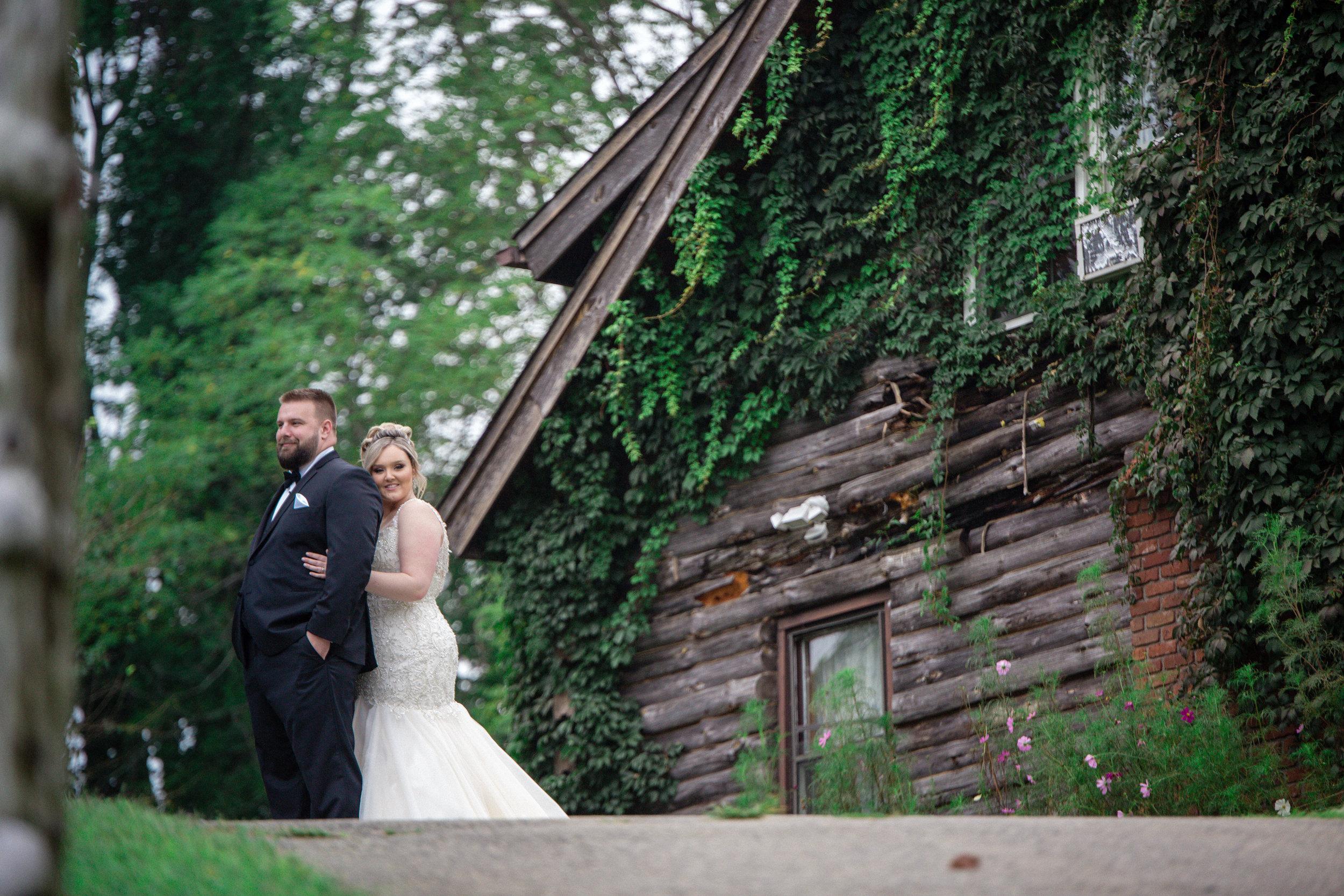 Emily&Abe Wedding (303).jpg