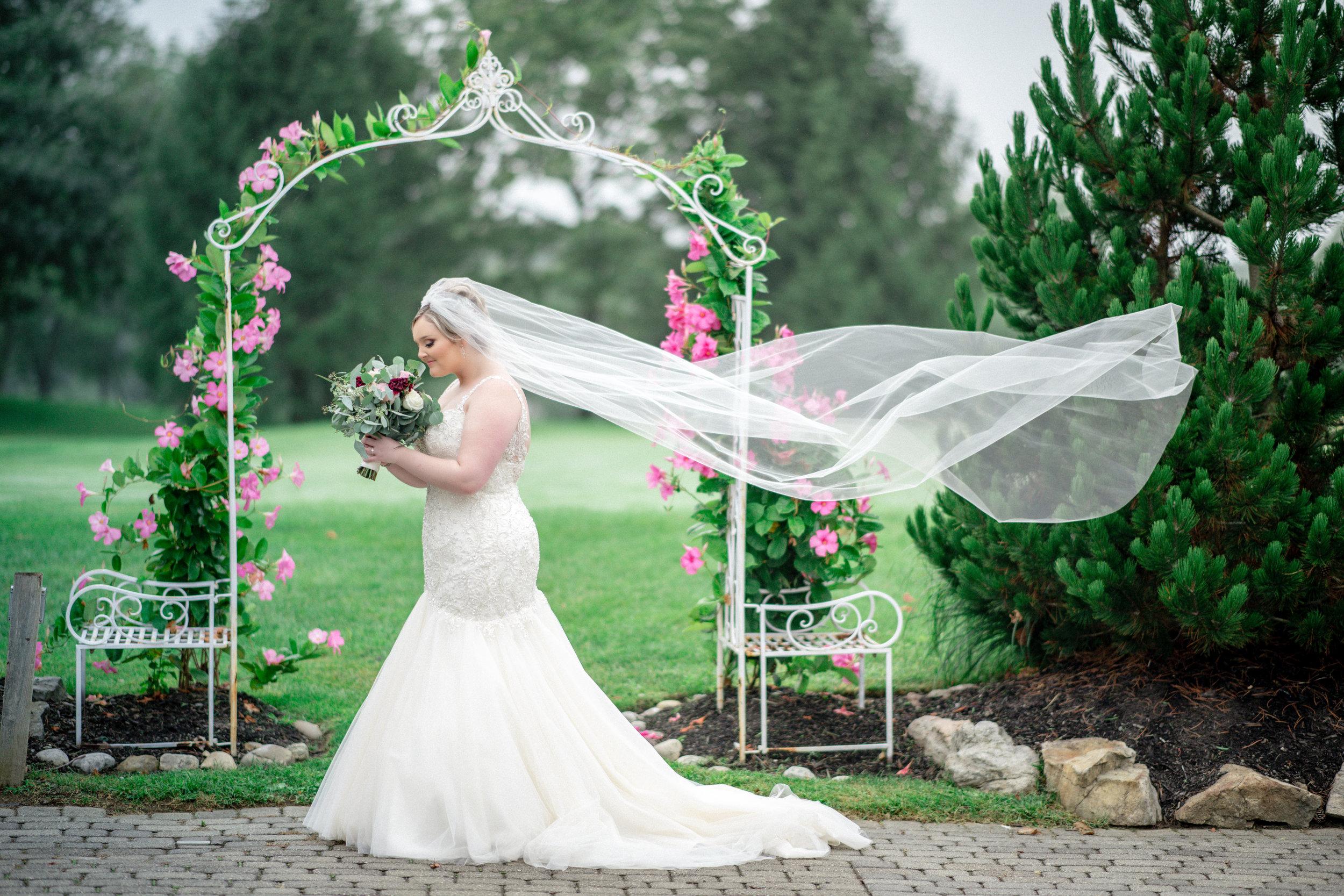 Emily&Abe Wedding (387).jpg
