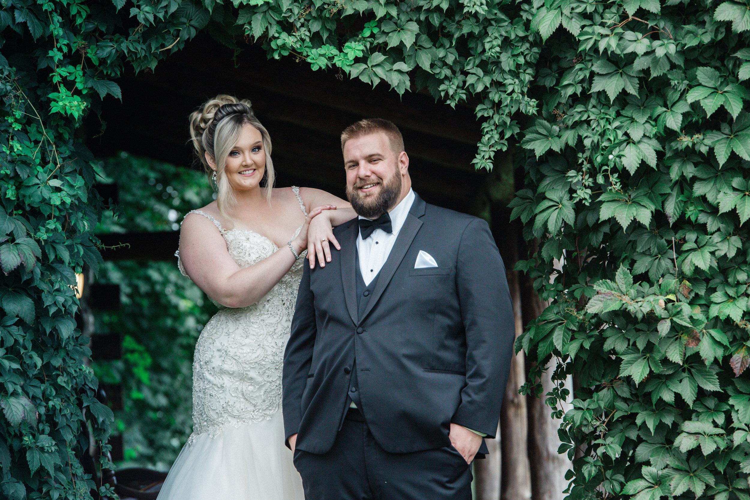 Emily&Abe Wedding (322).jpg