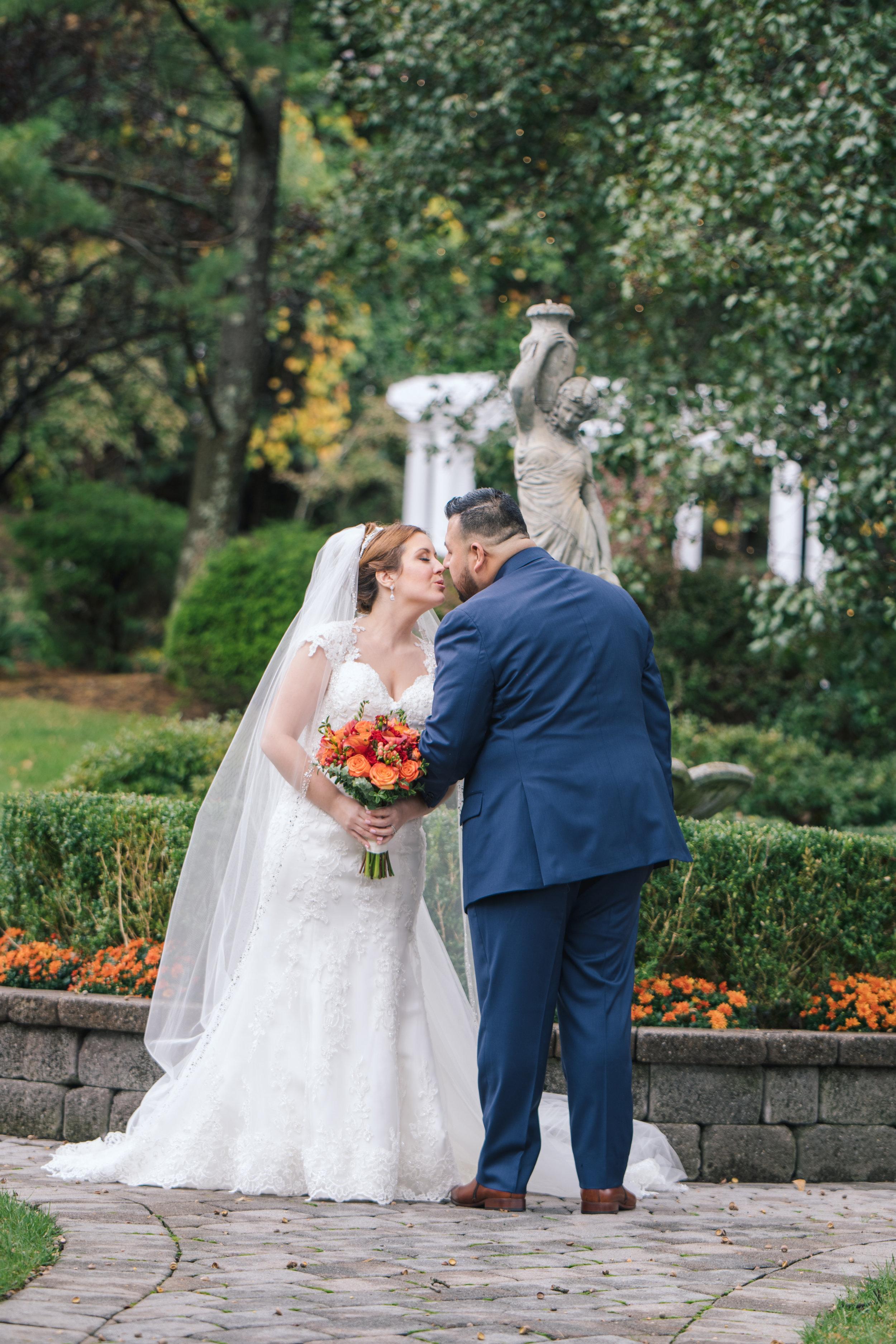 Brittany  Daniel Wedding-438.jpg