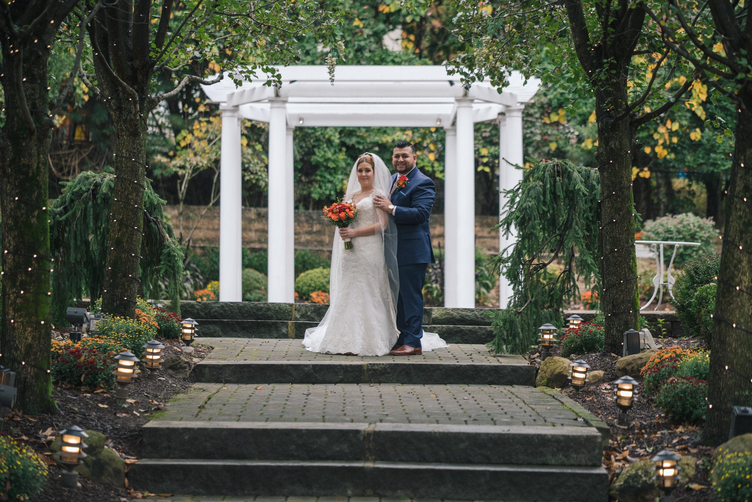 Brittany  Daniel Wedding-442.jpg