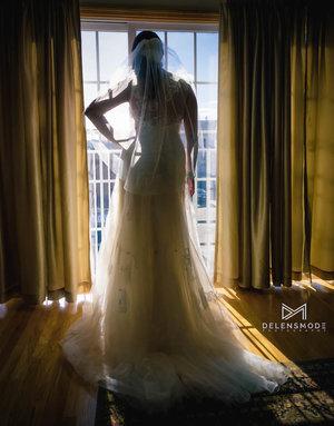 Delensmode+Wedding+Samples45.jpg