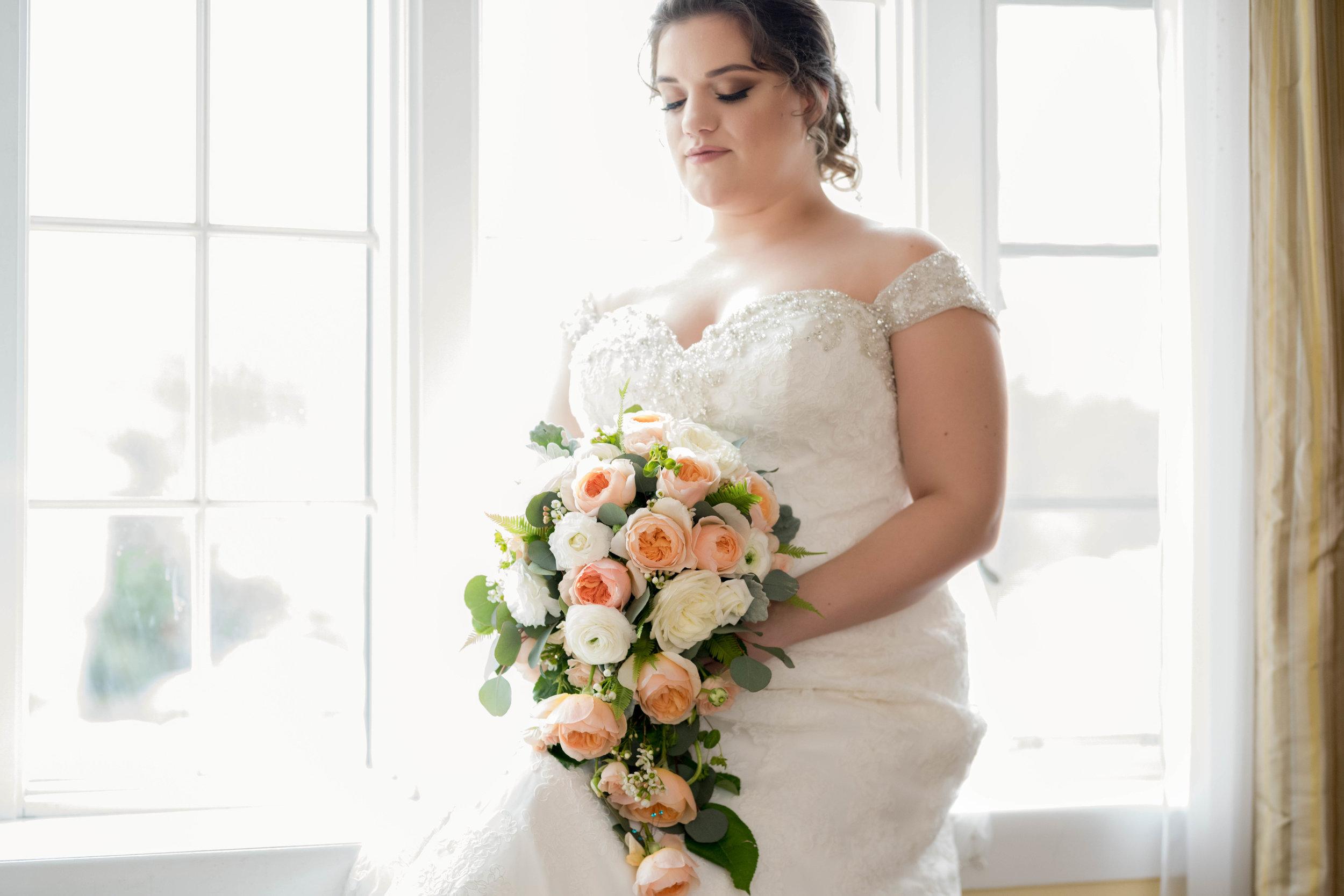 Laura & Alex Wedding (1029)-Edit.jpg
