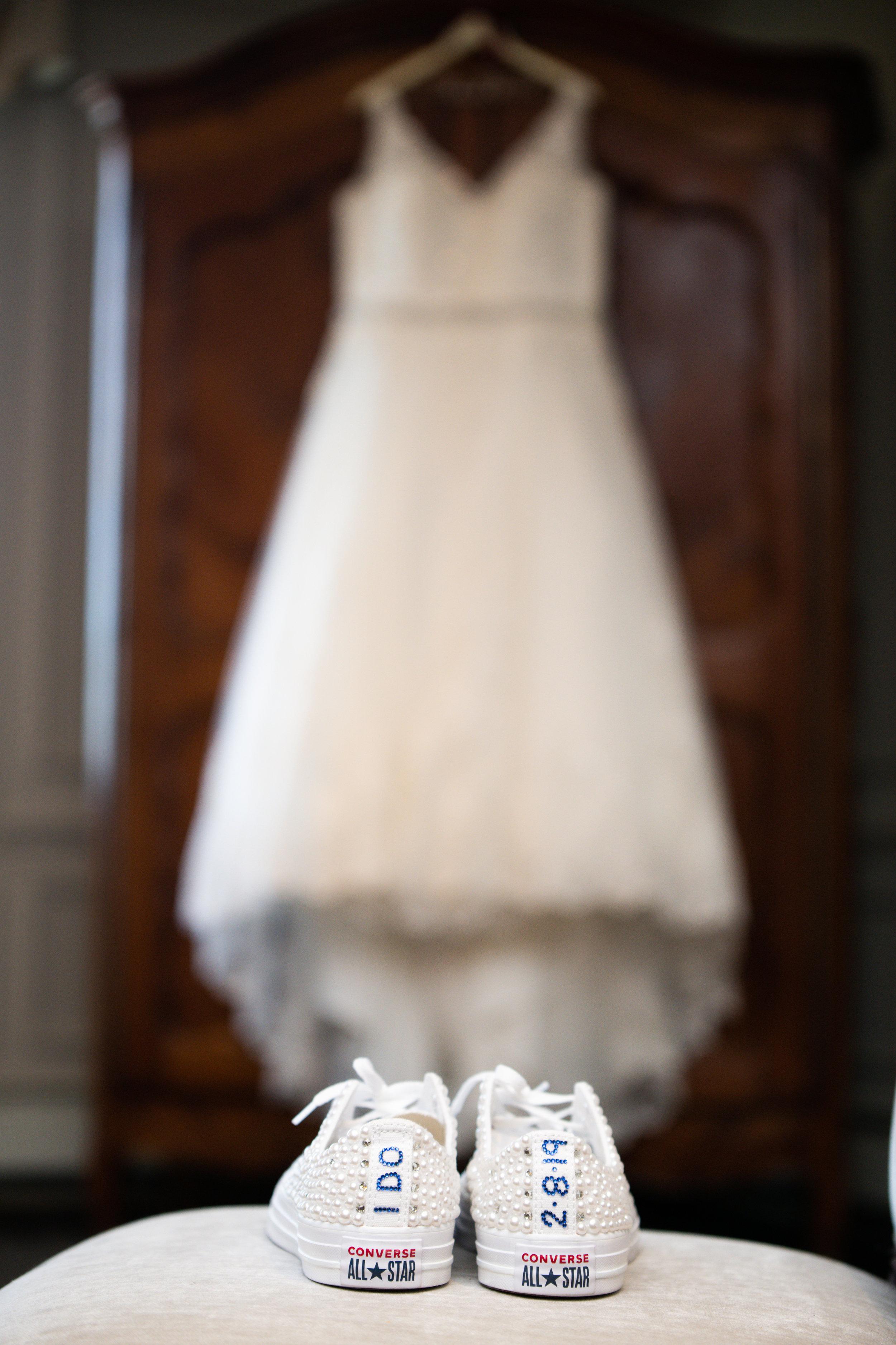 Michelle & Mario Wedding-149.jpg