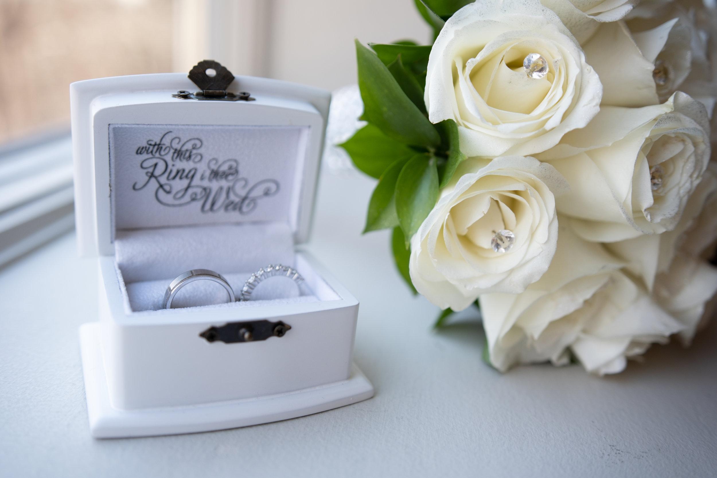 Michelle & Mario Wedding-179.jpg